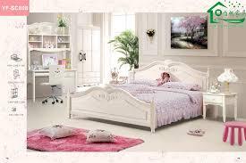 Kids White Bedroom Furniture Sets Cebufurnitures Com Image6 ~ paulshi