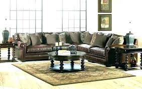 full size of brown leather sectional big lots living room sets sofas magnificent set sofa white