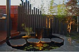 Small Picture Asian Garden 15 inspiring ideas for design Interior Design