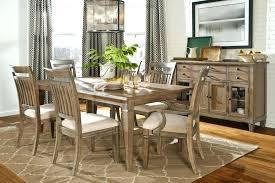rustic living room furniture sets. Rustic Living Room Furniture Sets Dining Fancy . C