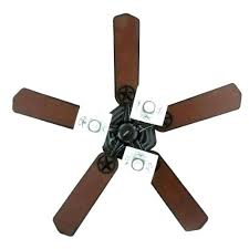 texas star outdoor ceiling fans excellent legend lighting relish leisure within private dwelling place