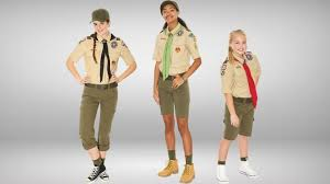 Boy Scout Switchback Pants Size Chart Details On Scouts Bsa Uniform And Handbook Availability