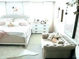 Cute girls bedroom designs ideas Modern Cute Bedroom Decor Really Cool Bedrooms For Girls Cool Beds For Little Girls Cute Bedroom Decor Providentparksquareinfo Cute Bedroom Decor Providentparksquareinfo