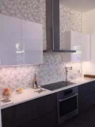 creative kitchen design. Plain Design Image May Contain Kitchen And Indoor In Creative Kitchen Design Y