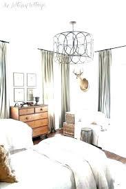 lighting fixtures for bedroom cozy lighting fixtures for bedroom master bedroom light fixtures bedroom lighting fixtures