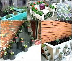 wood blocks retaining wall blocks cinder block garden wall concrete garden wall block retaining wall blocks for