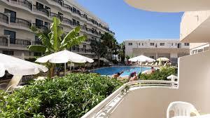 Hotel De Las Americas Tenerife 2016 Primecomfort California Apartments Playa De Las