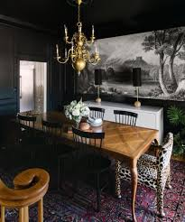 decorating dining room. 30 Dining Room Decorating Styles