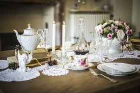 Bridal Shower Themes Uk
