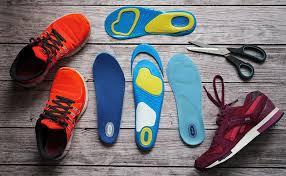 Гелевые <b>стельки</b> для обуви Scholl (Шоль): обзор, где купить ...