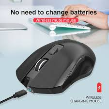 Mouse WIRELESS <b>G851</b> Ricevitore 2.4G 1600/<b>2400DPI</b> ...