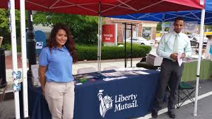 Liberty Mutual Wikipedia