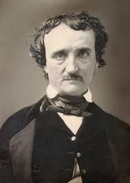 Edgar Allan Poe - Wikipedia