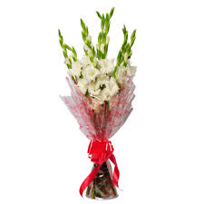 bliss for fastest delivery of flowers in chennai for anniversary gift to cousin