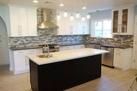 81 types necessary amazing shaker kitchen cabinets white pictures rta cabinet best style rummy doors as wells vanity without top and wood mixed grand j k