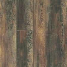 plank vinyl teak plus shaw classico installation industries laminate flooring carpet direct
