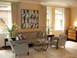 art deco living room. Art Deco Living Room Chairs Inspiration Of Nouveau