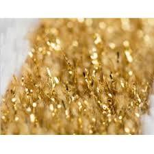 habidecor karat bath rug gold 800 flandbcom orange green curtains rh clooblog com