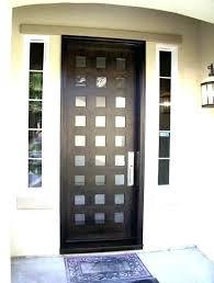 modern entry door pulls. Entry Door Modern Designer Wooden Doors Contemporary Pertaining To Pulls Decor .