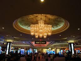 file dsc32339 palazzo hotel las vegas nevada usa 6974009456