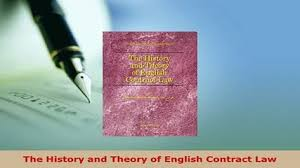 how long should an admissions essay for college be average thesis contract law