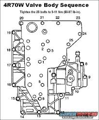 4r100 wiring diagram wiring diagram and schematic images of 6l80e transmission wiring diagram wire