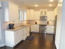 Kitchen Cabinet Outlet Southington Ct
