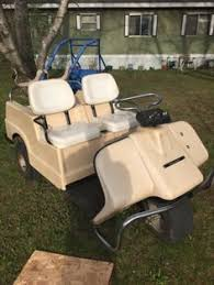 1950s golf carts you always wanted to know about a golf Pargo Golf Cart Wiring Diagram 1981 classic vintage gas harley davidson golf cart 36V Golf Cart Wiring Diagram