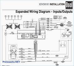 kenwood kdc mp345u wiring diagram wiring diagrams best kenwood kdc mp345u wiring diagram lorestan info kenwood kdc hd545u wiring diagram kenwood kdc mp345u