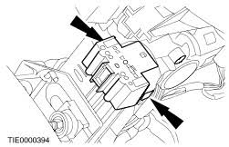 ford focus wiring diagram image wiring 2010 ford focus wiring diagram 2010 discover your wiring on 2009 ford focus wiring diagram
