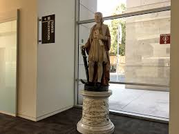san jose organizers push to remove christopher columbus statue from city hall