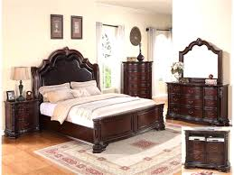 Discount Bedroom Furniture Sale Excellent Stylish Amazing Affordable Set  On