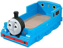 thomas the train toddler bedding image of tank engine toddler bedding set thomas the train 3 thomas the train toddler bedding