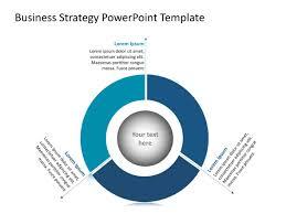 Business Strategy Powerpoint Template 13 Slideuplift