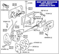 grid006264 gif and door lock parts
