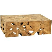 root coffee table tree with glass top dovetail block teak inch glass top teak root coffee table australia