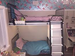 Handmade yoga props, camera strap, lanyard and pouch. Ikea Minnen Single Beds Into Bunk Beds With Extras Ikea Hackers