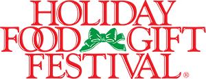 Image result for holiday food and gift festival denver