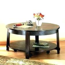 30 inch high table 30 high console table 30 inch high table