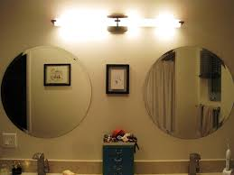 art deco bathroom light fixtures. Led Bathroom Vanity Light Fixture Art Deco Lighting Frameless Medicine Cabinet Fixtures