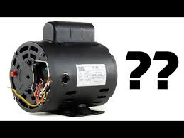 single phase electric motor wiring Century Ac Motor Wiring Wiring a Century 5202X for 115
