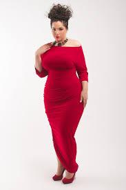 size 13 women 153 best curvy dresses images on pinterest cocktail dresses