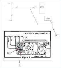 wiring for wall heaters wiring diagram options wiring diagram for wall heater wiring diagram mega wiring electric wall heaters wiring diagram for wall