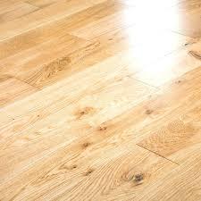 cost of engineered wood engineered wood flooring cost engineered wood flooring cost how much does engineered