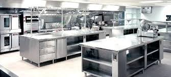 restaurant kitchen layout. Restaurant Kitchen Design Full Size Of Delightful Layout And Home Depot .