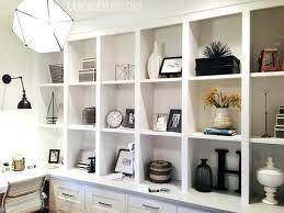 design ideas for office. Interior Decorating Office Shelf Decor Home Design Ideas Throughout Shelving For