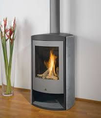 Wanted: Free Standing Gas Fire