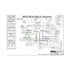 dell 710m jpg dell 90w ac adapter circuit diagram wiring schematics and diagrams dell laptop adapter circuit