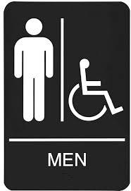 men s bathroom sign vector. Beautiful Vector Menu0027s Bathroom Sign Vector Inside Men S Bathroom Sign Vector N