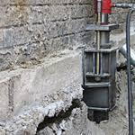 foundation repair seattle. Interesting Seattle Commercial Foundations And Foundation Repair Seattle F
